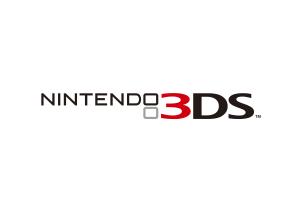 3DS_HW_logo
