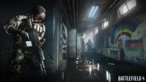 battlefield_4_-_fishing_in_baku_screen_7_-_wm