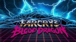 far-cry-3-blood-dragon-1
