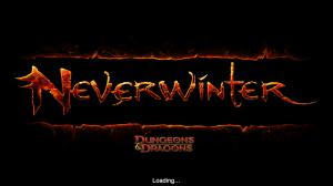 neverwinterloadscreen