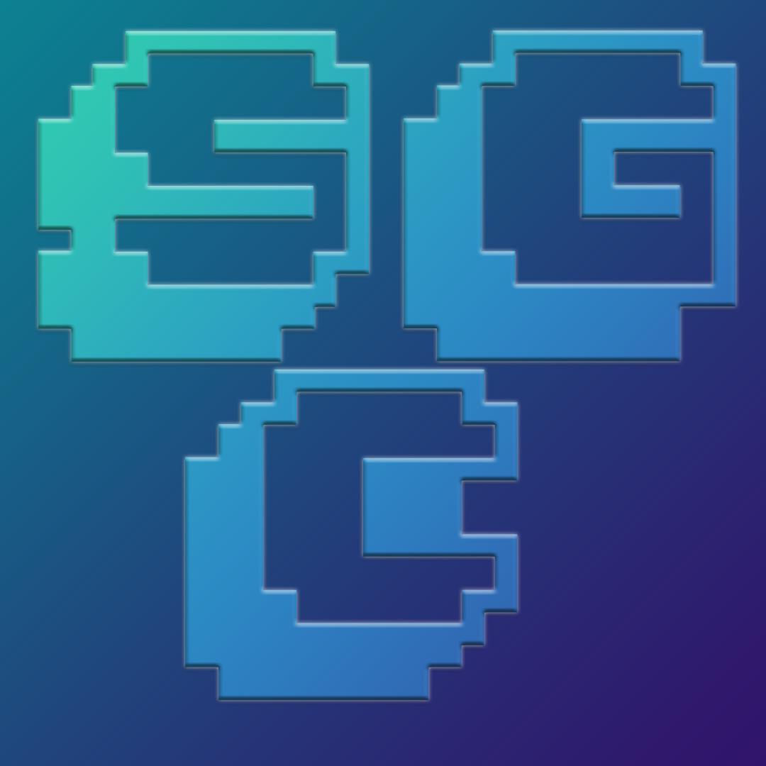 Steve's Gaming Corner